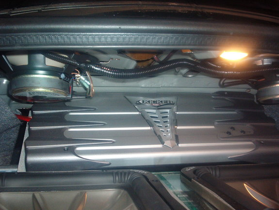 Another lilweezy9985 1999 Dodge Neon post... - 894160