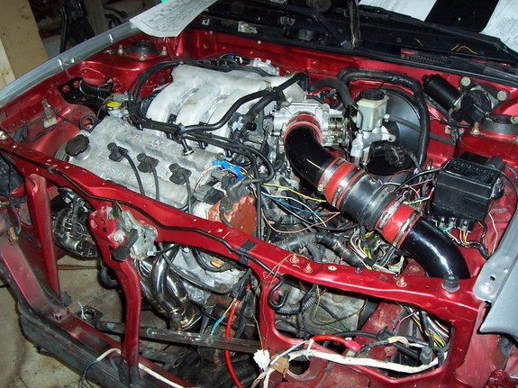 Another MrWeeyums 2000 Ford ZX2 post... - 904370