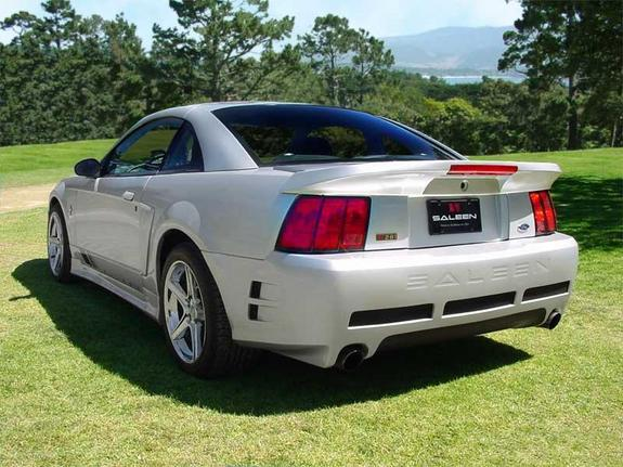 Another stang_1442 2000 Saleen Mustang post... - 904792