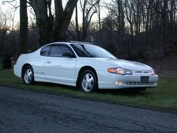 montess2k1 2001 Chevrolet Monte Carlo