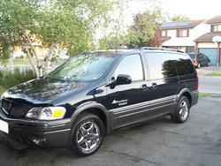 Monsoon_GT2K4 2002 Pontiac Montana