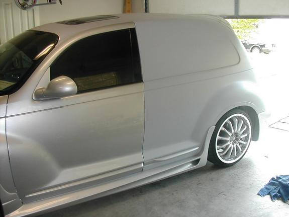 Large besides C A Ff Ad Aaab Bee as well Hqdefault also Chrysler S Image I besides Engine Web. on chrysler pt cruiser custom