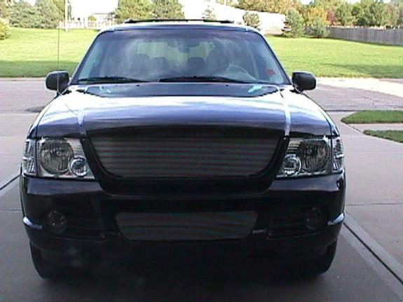 Another PsychoticXLT 2002 Ford Explorer post... - 932422