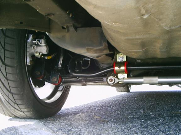 how to buy jdm suspension