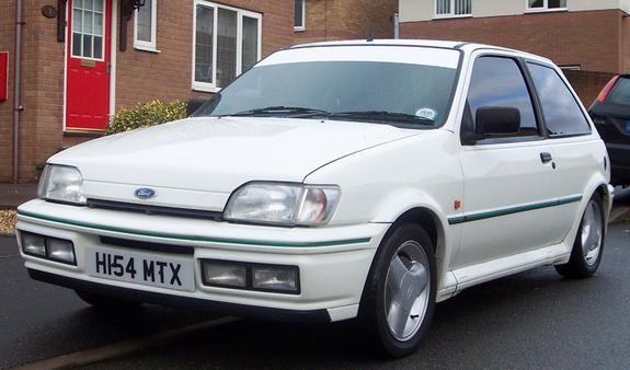 Broady  Ford Fiesta _large