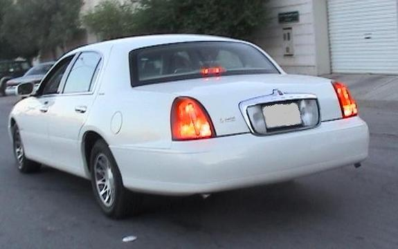 Another fahad_600 2002 Lincoln Town Car post... - 939925