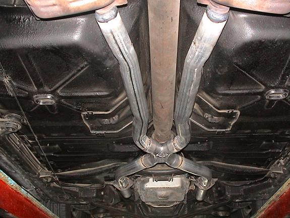 Another fahad_600 2002 Lincoln Town Car post... - 940004