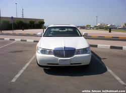 Another fahad_600 2002 Lincoln Town Car post... - 940017
