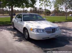 Another fahad_600 2002 Lincoln Town Car post... - 940019