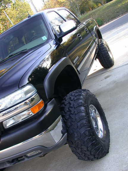 496THIS 2002 Chevrolet Silverado 1500 Regular Cab