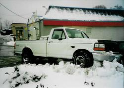 bigdsf150 1999 Ford F150 Regular Cab