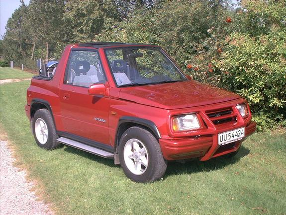 Hqdefault together with Spd Tcm Codes moreover Maxresdefault in addition S L moreover Large. on 96 suzuki sidekick