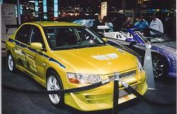 dhsmartassry 1995 Toyota Camry
