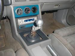 Another tricmasta2 1988 Ford Mustang post... - 960131
