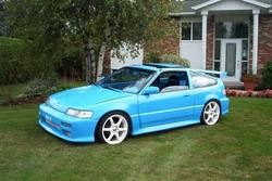 Another 87s10owner 1998 Toyota Supra post... - 961179