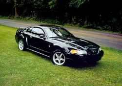 Another superswiftstang 2000 Ford Mustang post... - 966770