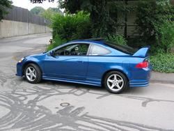 Another rsx_racing_02 2002 Acura RSX post... - 963836