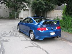 Another rsx_racing_02 2002 Acura RSX post... - 963837