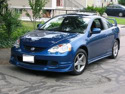Another rsx_racing_02 2002 Acura RSX post... - 963838
