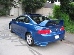 Another rsx_racing_02 2002 Acura RSX post... - 963839