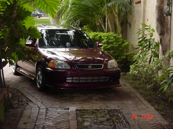 diego_p 1999 Honda Civic 977138