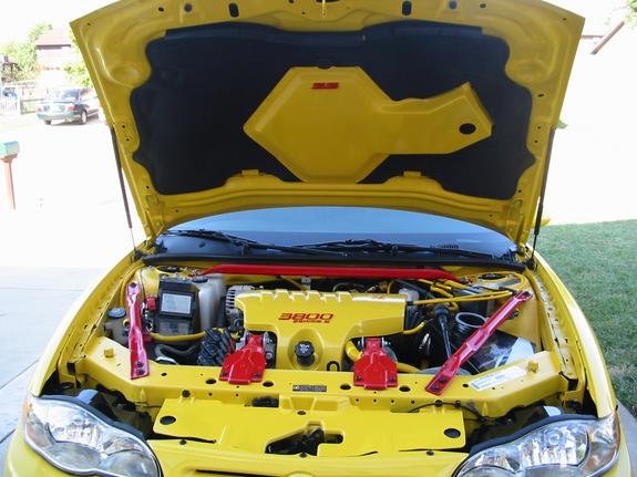 Another Montefan 2003 Chevrolet Monte Carlo post... - 980375