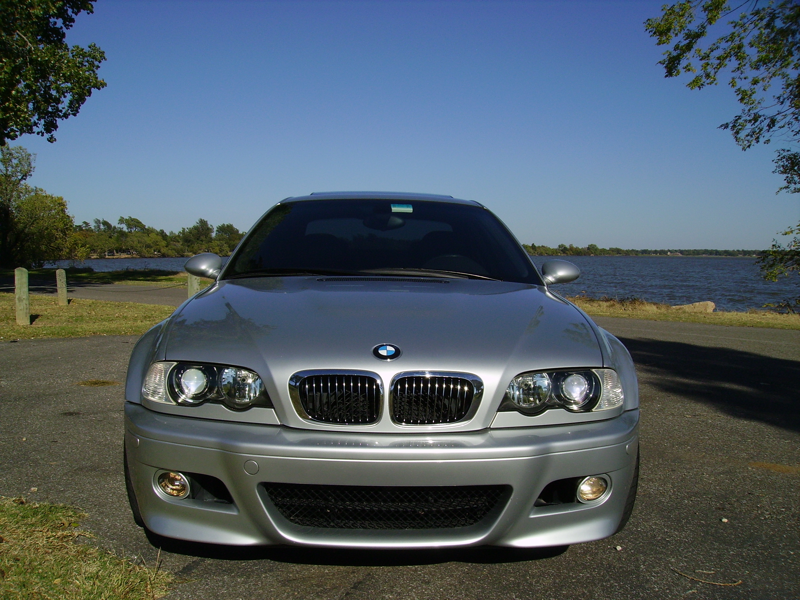 wikiwand for bmw sale en