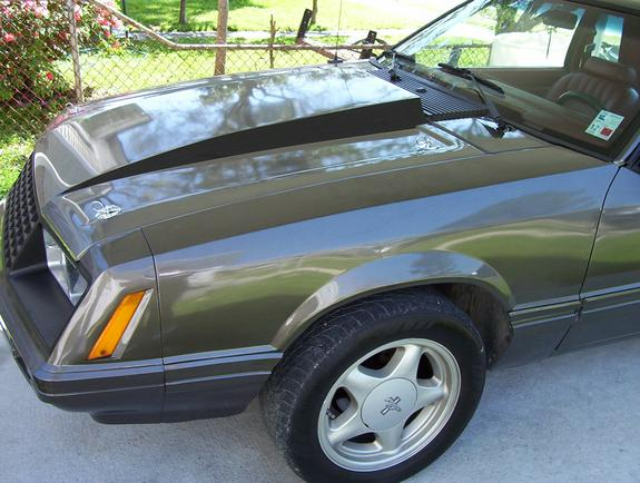 derrickjason 1980 ford mustang specs  photos  modification 1980 ford mustang craigslist 1980 ford mustang cobra value