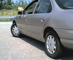 Kei_Calibur 1995 Mercury Mystique
