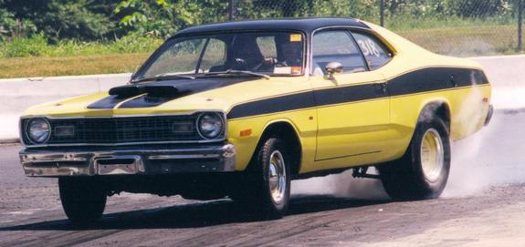 Ground swinger dodge clearance dart