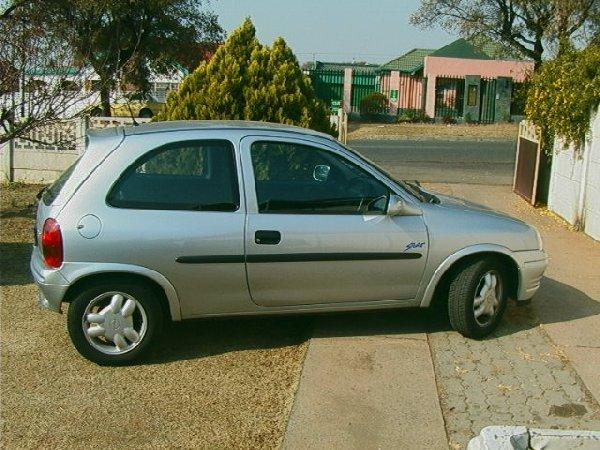provolone 1999 opel corsa specs photos modification info at cardomain. Black Bedroom Furniture Sets. Home Design Ideas