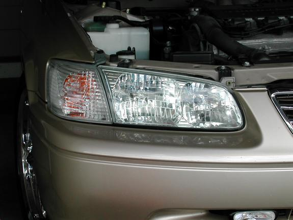 Another Brothaman_m 2000 Toyota Camry post... - 1006527