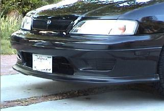 Another 2000G 2000 Infiniti G post... - 1010909