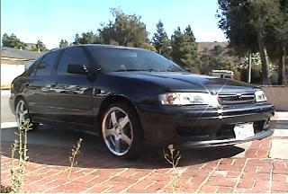 Another 2000G 2000 Infiniti G post... - 1010913