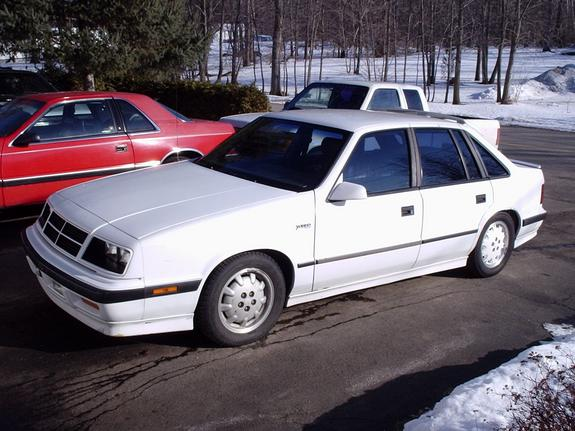 Another crazyshelby 1984 Dodge Rampage post... - 1015109