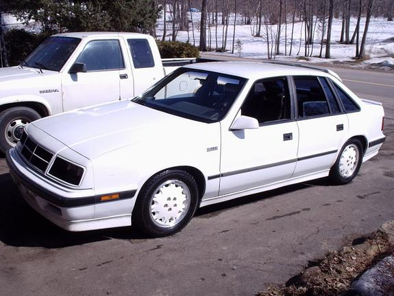 Another crazyshelby 1984 Dodge Rampage post... - 1015122