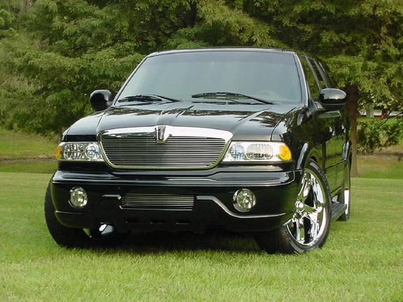 Led Replacement Headlights For 2002 Monaco Windsor