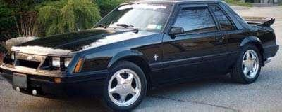 Another 82cammy 1986 Ford Mustang post... - 1015996