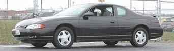 Another gangtsabravada 2002 Chevrolet Monte Carlo post... - 1024759