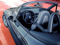 m__power 1998 BMW M