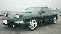 Another djprogress 1997 Ford Probe post... - 1038990
