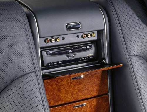 Another maybach62 2003 Mercedes-Benz S-Class post... - 1041943
