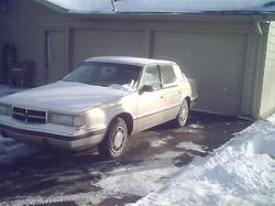 Dynow4001 1990 Dodge Dynasty
