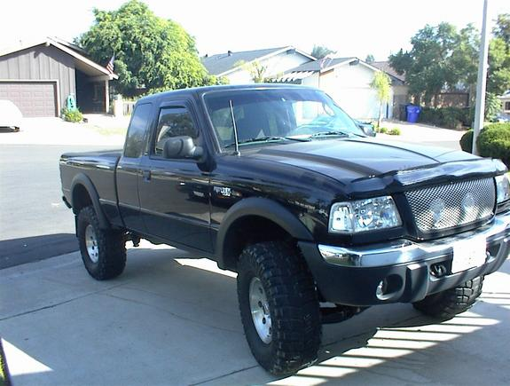 another stone02 2002 ford ranger regular cab post photo 1054711