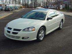 killerbee71 2003 Dodge Stratus