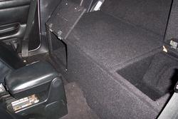 Another yomutha 1991 Ford Mustang post... - 1065616
