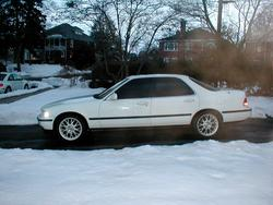 1991 Acura Legend on Cflegend91 S 1991 Acura Legend In Hagerstown  Md