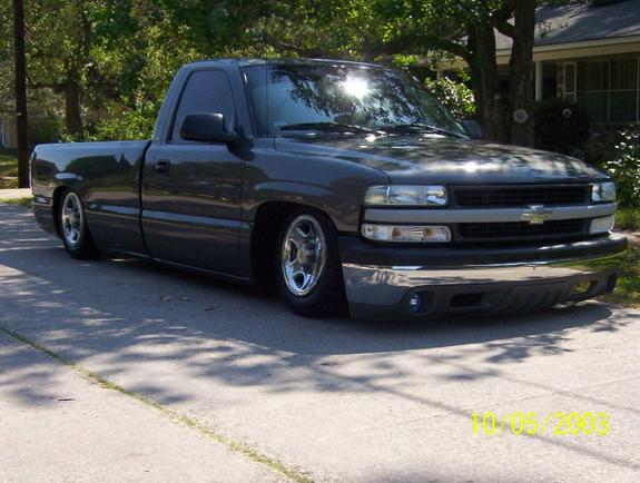wheres all the rclb s chevy truck forum gmc truck forum