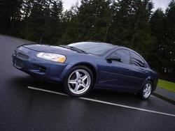 Brysong01 2002 Dodge Stratus