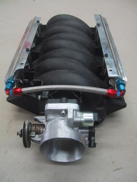 Another blowersurge 2002 Holden Ute post   1797136 by
